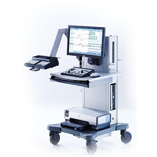 dantec-keypoint-g4-electromiografia