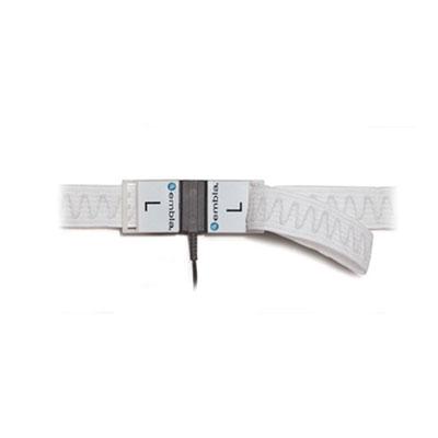 cinturones-rip-precortados-universal-xactrace