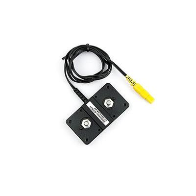 sensores a presion-precortados-amarillo