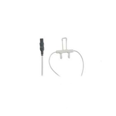 sensor-flujo-aire-termistor-1420435