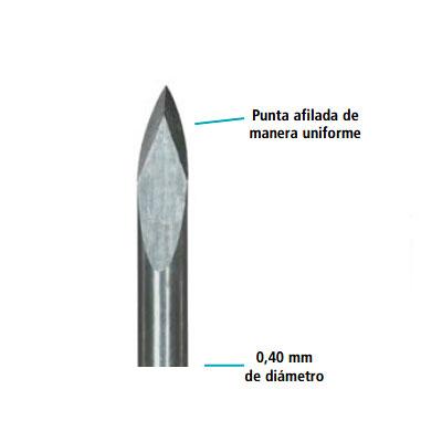 electrodos-aguja-subcutaneos