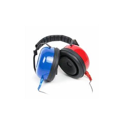 auriculares-nicolet