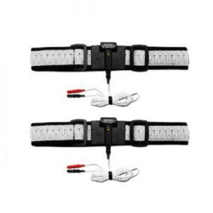 cinturones-precortados