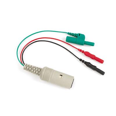 adaptador-cable-concentrico-natus