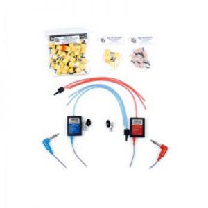 audifonos-inserto-tubarios-cable