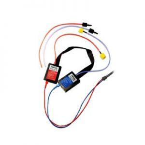 audifonos-inserto-tubarios-izquierdo-derecho