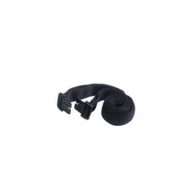 kit-de-sensores-de-posicion-corporal