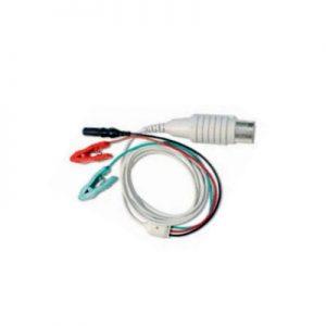 cable-alargador-3-1