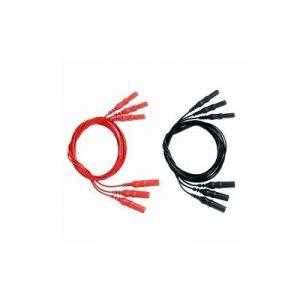 cable-agujas-monopolares
