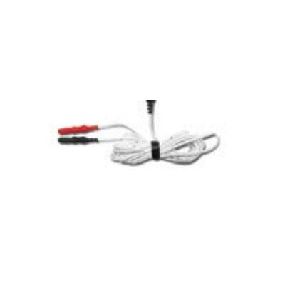 cable-xactraca-universal