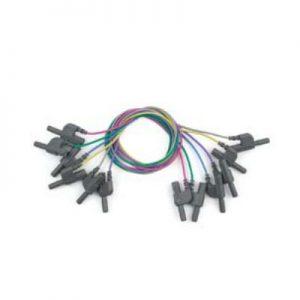 cables-conectores-de-puente