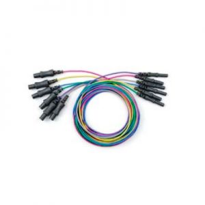 cables-extension-seguros-touchproof