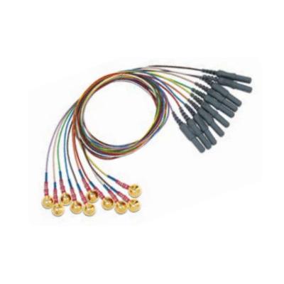 electrodos-copa-reuitilizables-eeg