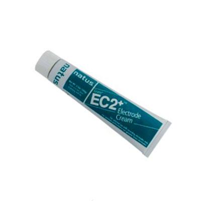 ec2-crema-para-electrodos