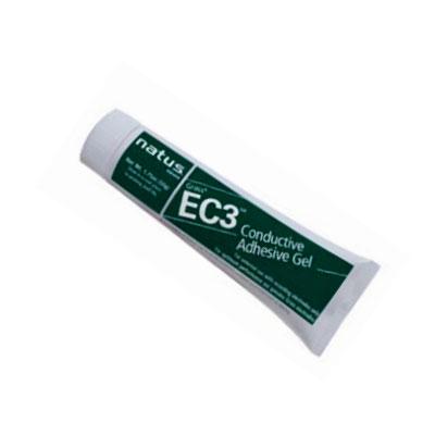 ec3-gel-adhesivo-conductor-grass-ec3