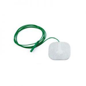 electrodo-placa-conexion-a-tierra