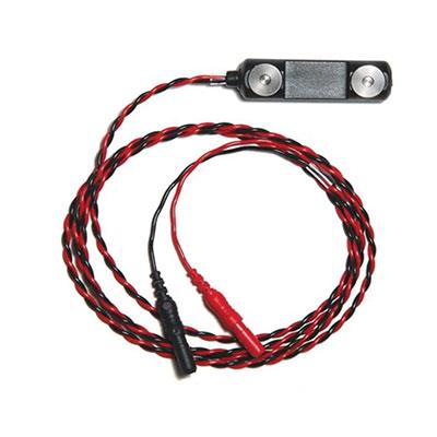 electrodo-barra