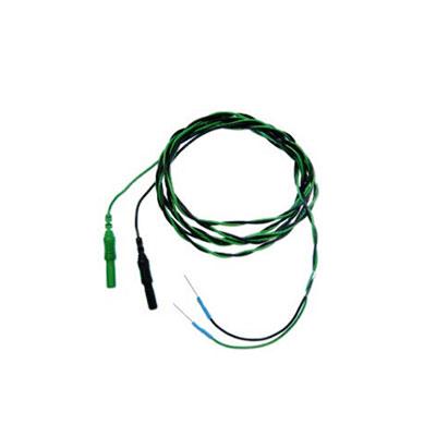 electrodos-aguja-subcutanea