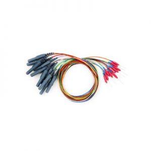 electrodos-aguja-platinogeunine-grass