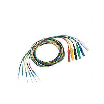 electrodos-de-aguja-desechables