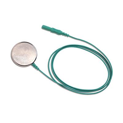 electrodos-cinta-tierra