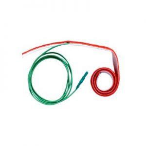 electrodos-cinta-a-tierra-reutilizables