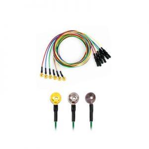 electrodos-de-copa-estampados-reutilizables