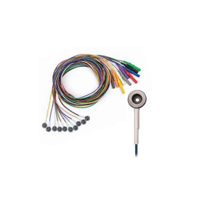 electrodos-copa-desechables