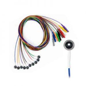 electrodos-de-copa-desechables