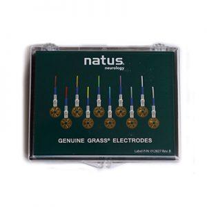 electrodos-de-copa