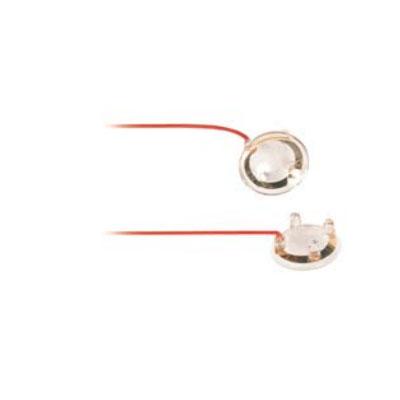 electrodo-lente-contacto-erg