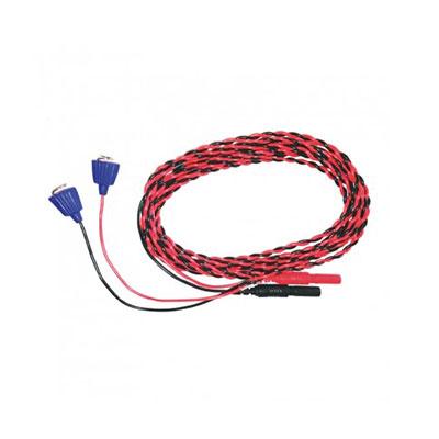 electrodos-tipo-espiral-trenzado