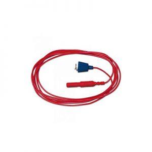 electrodos-tipo-espiral