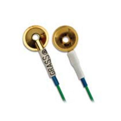 electrodos-grass-oro