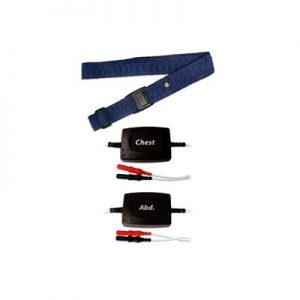 kit-cinturon-plestimografia-chest-abd