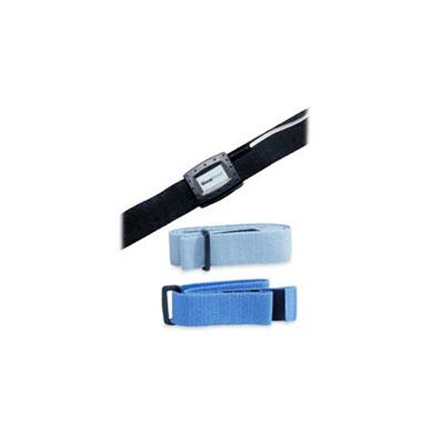 kit-sensor-esfuerzo-cristal-piezoelectrico-velcro