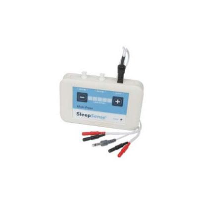kit-sensor-ronquidos-sleep-sense