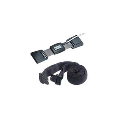 kit-sensores-posicion-