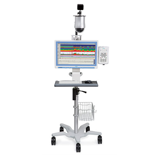 monitor-nicolet
