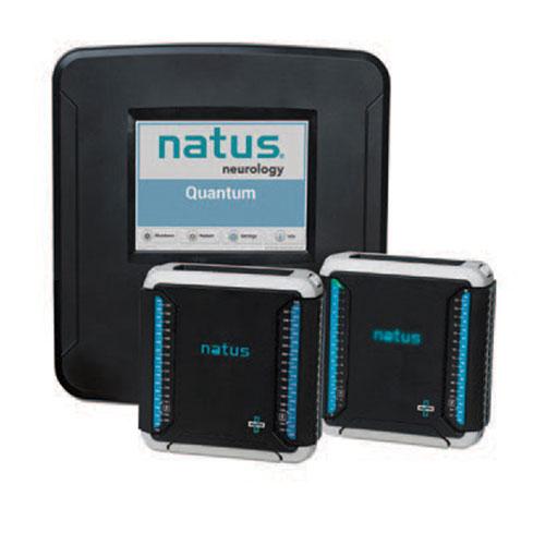 natus-quantum