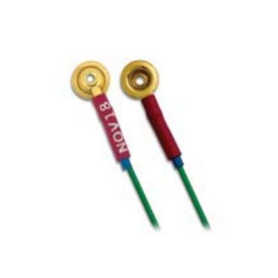 electrodos-copa-eeg-geuine-grass