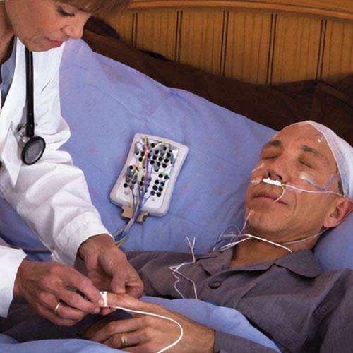 polisognografia-sistema-de-sueño
