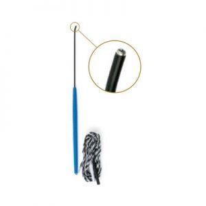 sonda-punta-ajustable