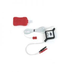 equipo-sensor-ronquidos