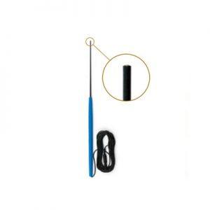 sonda-estimulador-monopolar