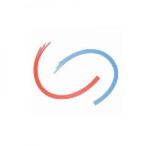 tubos-silicona-rojo-azul