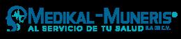 Medikal Muneris